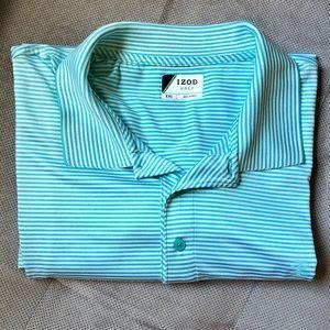 IZOD Golf Polo